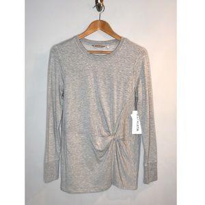 Athleta Clarity Sweatshirt